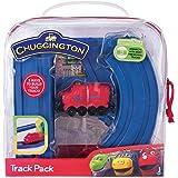 Chuggington 38580 Track Pack