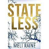 Stateless (Stateless #1)