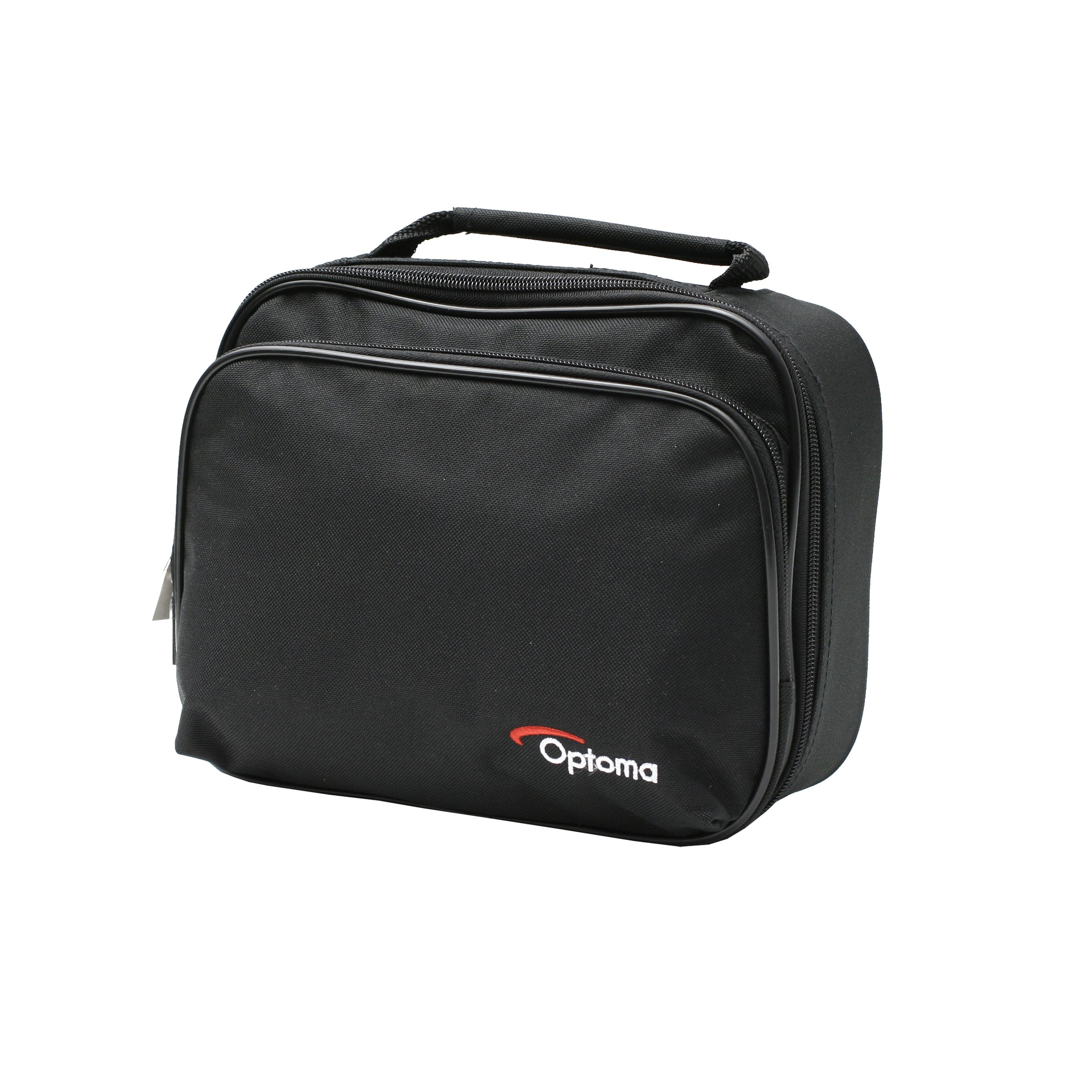 Optoma BK-4021, Soft Projector Case (Discontinued by Manufacturer)