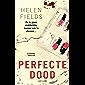 Perfecte dood (D.I. Callanach Book 3)