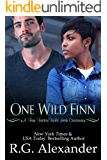 One Wild Finn (The Finn Factor Book 9)