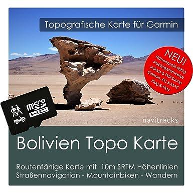 Bélgica Garmin tarjeta Topo 4 GB MicroSD. Mapa Topográfico ...