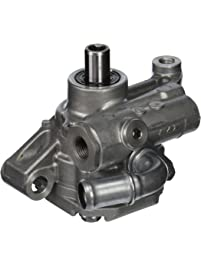 ACDelco 20954812 GM Original Equipment Power Steering Pump