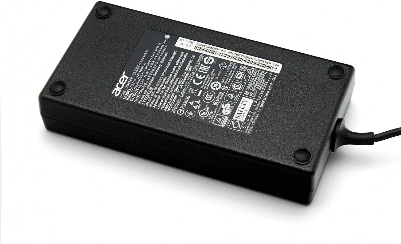 AC Adapter for Acer Predator 17 G9 791