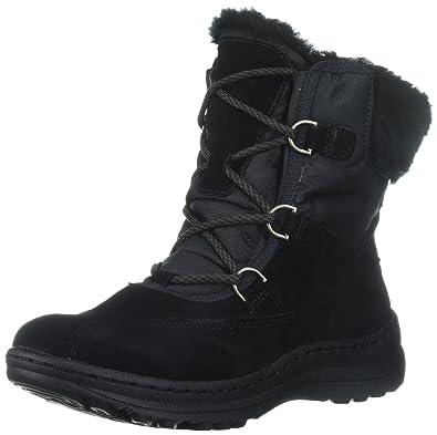 BareTraps Women s Aero Snow Boot 951174ed8