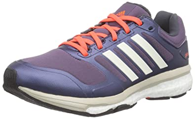 59e1c1d0693714 ... switzerland adidas supernova glide boost 7 climaheat womens running  shoes 7 purple d0c63 33628