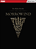 The Elder Scrolls Online: Morrowind (Collectors Edition)