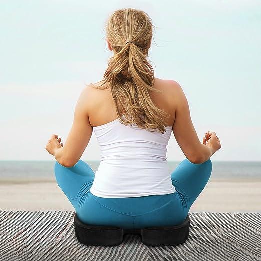Amazon.com: Pistola de masaje para atletas – masajeador de ...