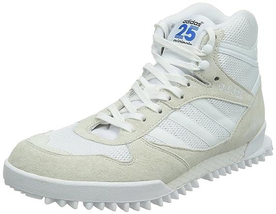 Adidas MARATHON TR MID NIGO C76350 UK 10