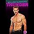 Thunder (Big D Escort Service Book 1)