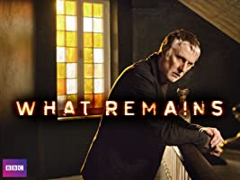 What Remains, Season 1