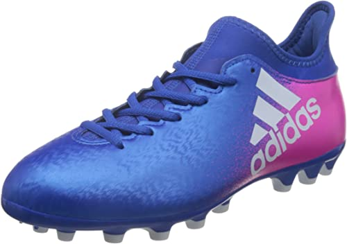 scarpe calcio adidas x 16.3