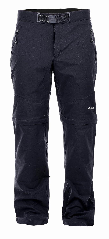 Elbrus Herren Alton 2-in-1 Pants
