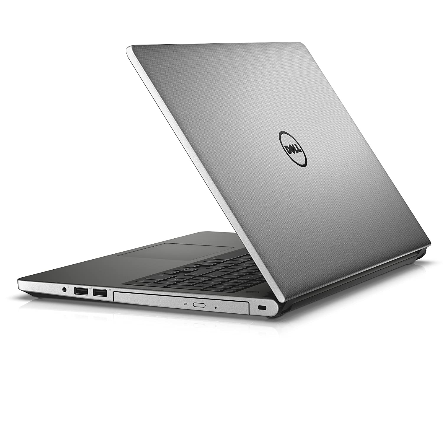 Dell Studio 1555 Notebook FastAccess Facial Recognition Windows 8 X64 Driver Download