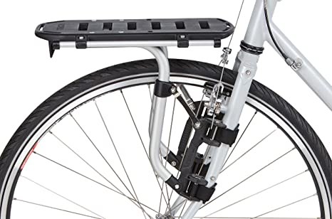 Thule Packn Pedal Tour Bike Rack