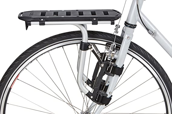 Thule TH100017 Soportes Laterales Pb Th Packn Pedal 13