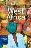 West Africa - 9ed - Anglais