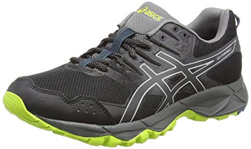Homme Asics Gel De 3Chaussures Sonoma Trail e2IDH9YEW