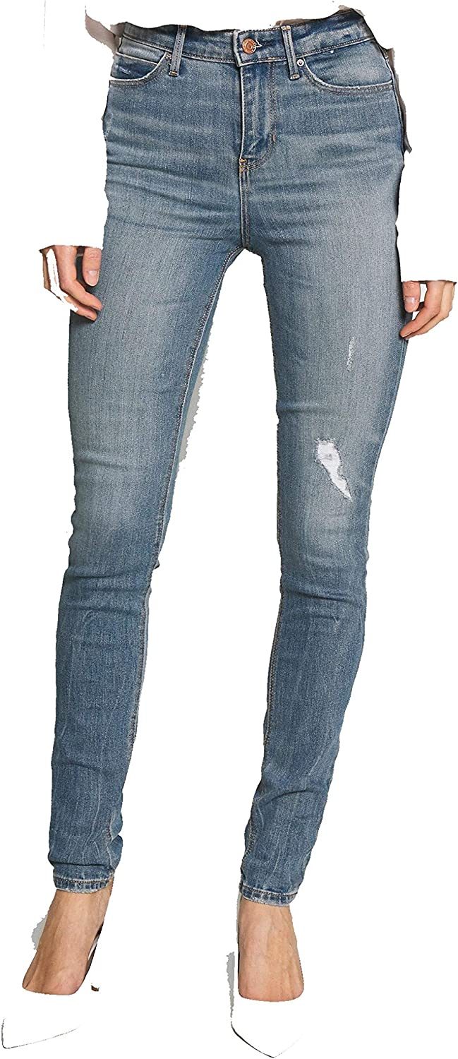 Guess Jeans Skinny Fit