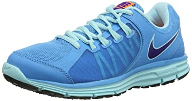 size 40 aa38f 4fd40 Image Unavailable. Image not available for. Colour Nike Lunar Forever ...