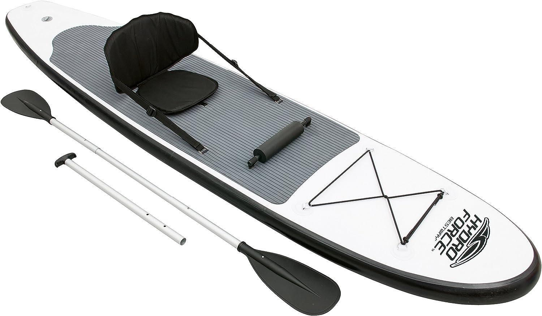 Bestway 65054 - Tabla Paddle Surf Bestway WaveEdge SUP & Kayak ...