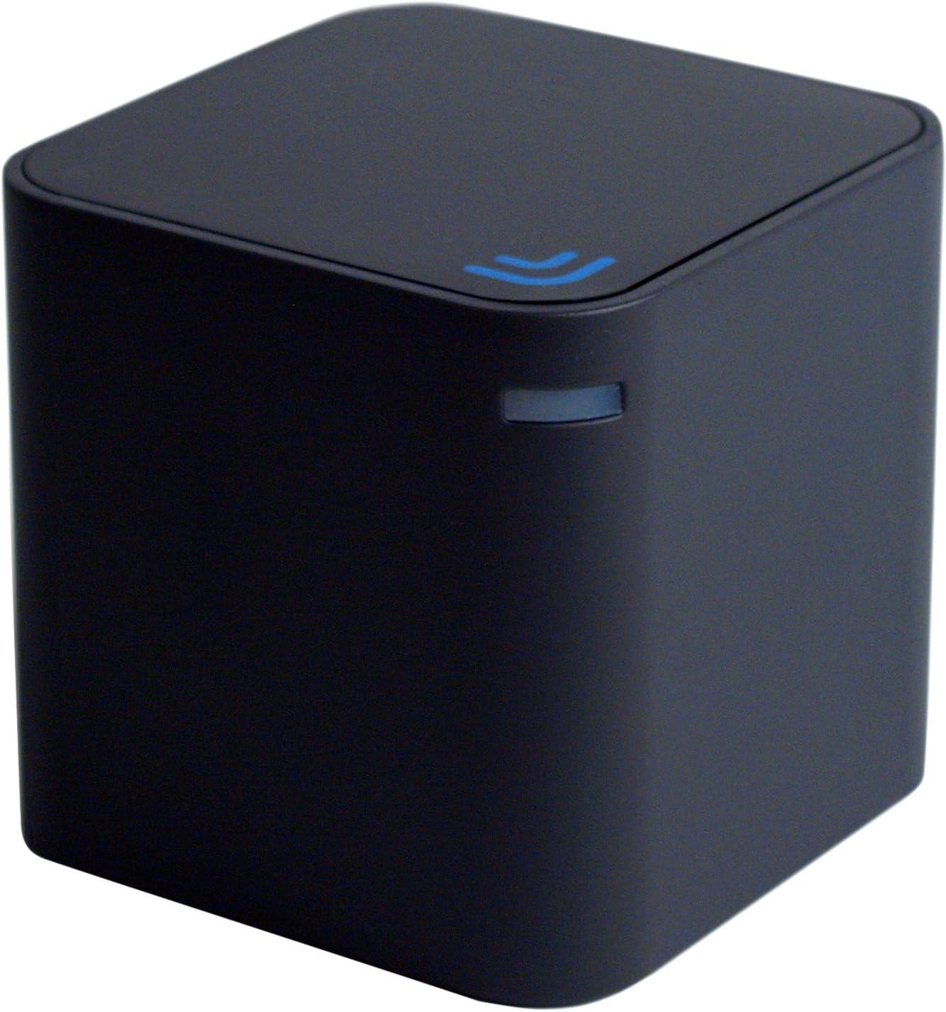 iRobot 4409704 - Cubo de navegación para Braava 320: Amazon.es: Hogar