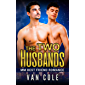 The Two Husbands: MM Best Friend Romance (English Edition)
