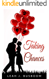Taking Chances (Chance on Love Book 2)