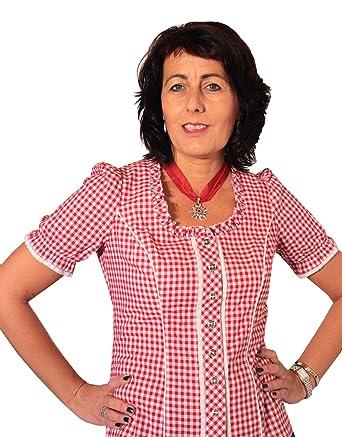 Spieth & Wensky - Camisas - para mujer: Amazon.es: Ropa y accesorios