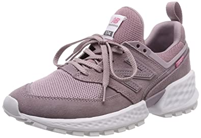 separation shoes 4de93 366ca new balance Women's Fresh Foam 574 Sport Sneakers