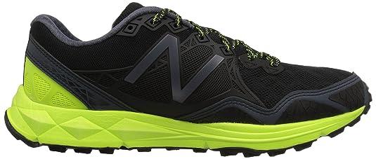 Amazon.com   New Balance Men's MT910v3 Trail Running Shoe   Trail Running