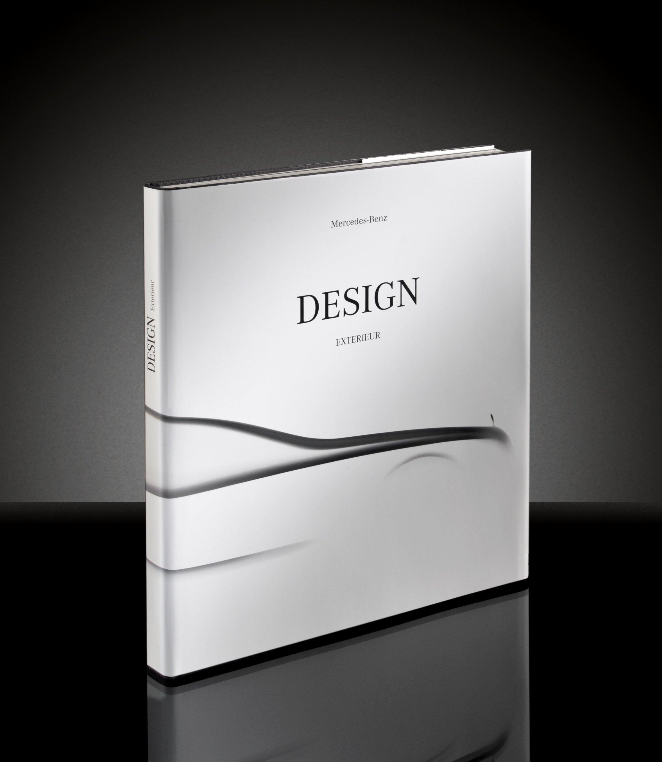 Mercedes-Benz DESIGN Exterieur: Amazon.de: Christof Vieweg, Harry ...
