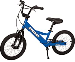 Top 10 Best Balance Bikes For Toddlers 2021 Reviews 5