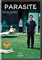 02/20 DVD