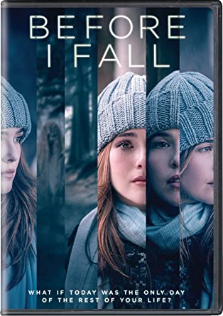 Image result for before i fall