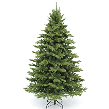 Weihnachtsbaum 85 meter