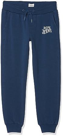 e493040d0bf5 Pepe Jeans Six Jr