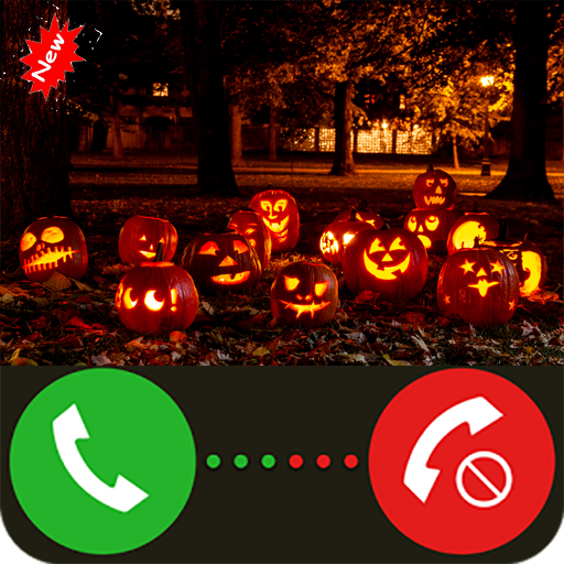 Halloween Party Prank Call ()