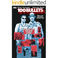 100 Bullets Vol. 3: Hang Up on the Hang Low (101 Bullets)