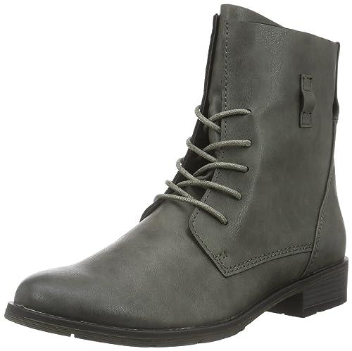 MARCO TOZZI Damen 25110 Combat Boots
