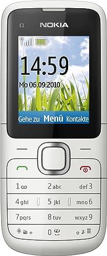 Nokia c101 games free download 2013