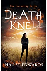 Death Knell Kindle Edition