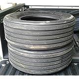 Rib Implement I-1 Farm Radial Tire 9.5//-14 152L 542 Alliance