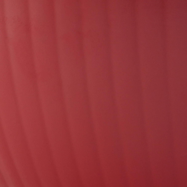 Red Meyer 14430 Paula Deen Savannah Collection Aluminum Nonstick 5.5-Quart Covered Casserole