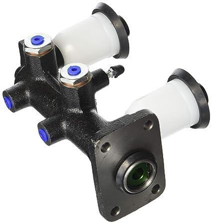 Centric Parts 130.67010 Brake Master Cylinder