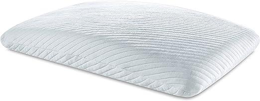 Brand New UnopenedTempur-Pedic Essential Pillow