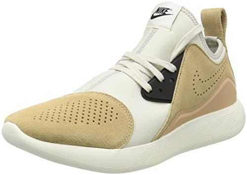 huge discount 29bb2 12e02 Nike Tenkay Low Scarpe da Fitness Donna  Amazon.it  Scarpe e borse