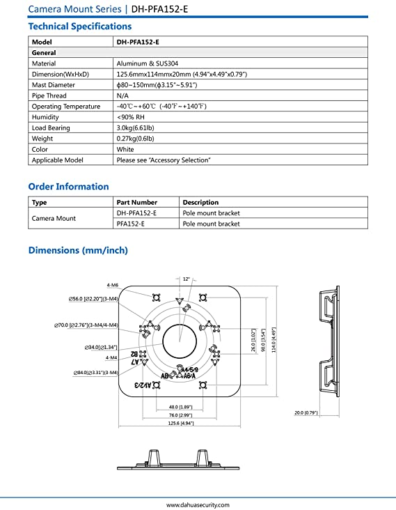 Kurbelwellenlager für Stihl 070 090 Contra AV 070AV