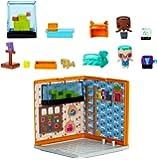 My Mini MixieQ's Pet Shop Mini Room