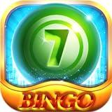 bingo blitz app for kindle fire